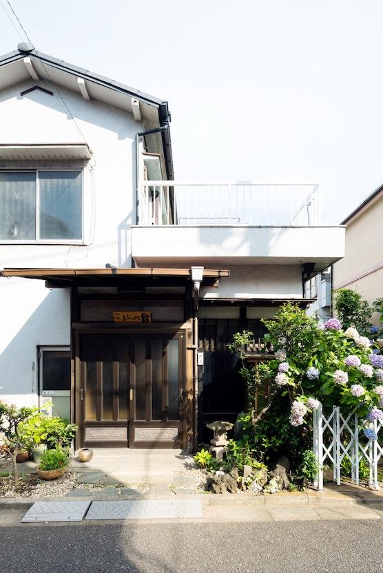 komajii_no_uchi_001