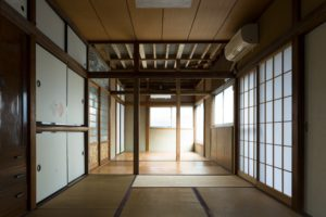 komajii_no_uchi_115